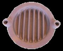 Pioneer Blanking Plate