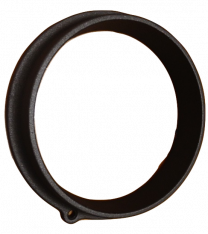 Clearview Pioneer Flue Collar
