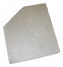 Clearview 650 Side Brick