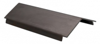 Clearview Vision Baffle Plate