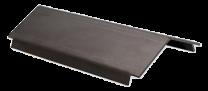 Clearview Pioneer Baffle Plate