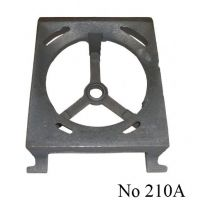 Bottom Grate Frame No210A