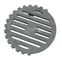Circular Grate for FB Belfort & Montfort Classic