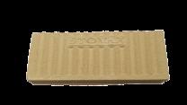 Brick Set - Stovax Huntingdon 35