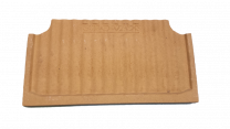Brick Set - Stovax Huntingdon 40
