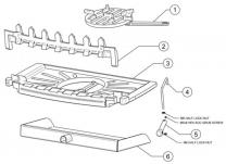 Complete Multifuel Kit