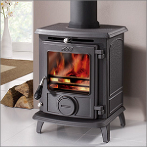 AGA Little Wenlock Classic Stove Spares