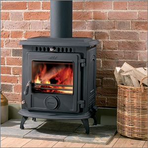 AGA Much Wenlock Stove Spares