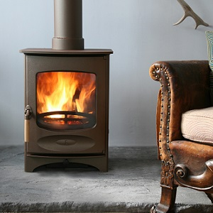 charnwood stove spares charnwood stoves spare parts genuine charnwood retailers. Black Bedroom Furniture Sets. Home Design Ideas