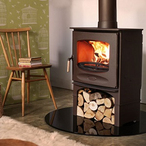 Charnwood C7 Spares