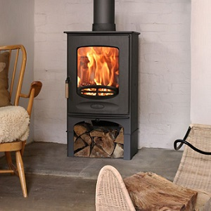 Charnwood C8 Spares