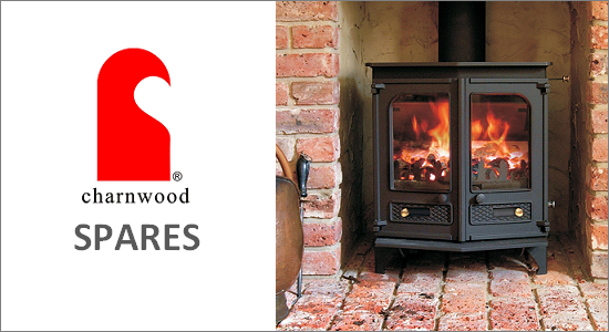 Charnwood Spares