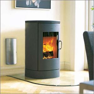 Morso 8100 stove spares