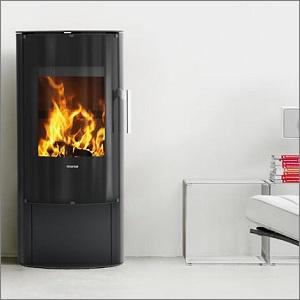 Morso S10 stove spares