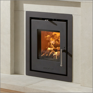 Morso S81 Stove Inset Spares