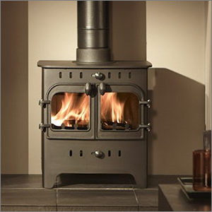 Villager C Flatwood Stove Spares