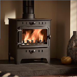 Villager Chelsea Stove Spares