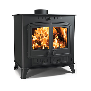 Villager Duo 14 kW Stove Spares