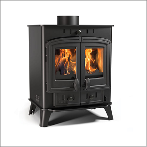 Villager 5kW Stove Spares