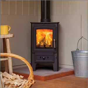 Villager Puffin Stove Spares