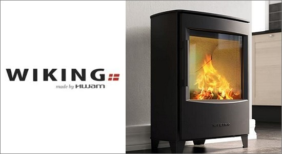 Wiking Stove Spares