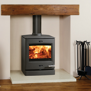 Yeoman CL5 Stoves Spares