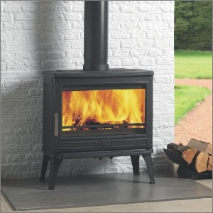 ACR Larchdale stove spares