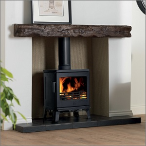 ACR Birchdale stove spares