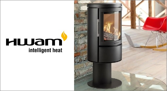 Hwam Stove Spares
