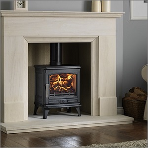 ACR Oakdale stove spares